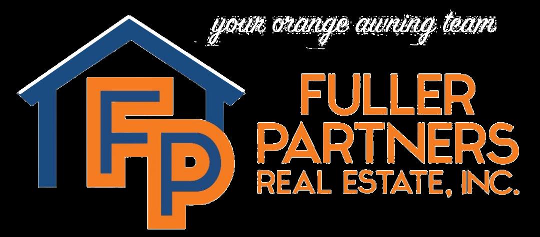 fuller-partners-logo